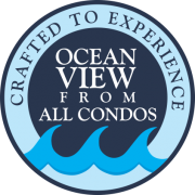 Crafted to experience - Oceanfront Condos Nilaveli